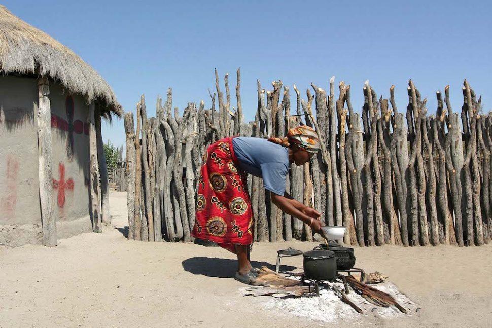 planet baobab tour village visit